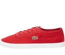 Riberac Sneakers Rot