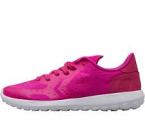 Thunderbolt Ultra Ox Sneakers Fuchsia Pink