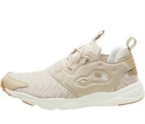 Furylite Off The Grid Sneakers Beige