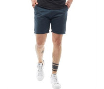 Mens Smith Chino Shorts Navy
