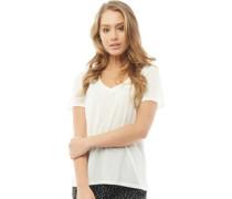 Cloud T-Shirt Ecru