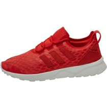 ZX Flux ADV Verve Sneakers