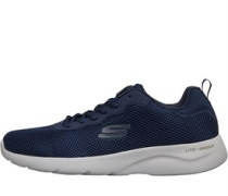 Dynamight 2.0 Rayhill Sneakers Navy