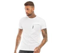 Envoy T-Shirt Weiß