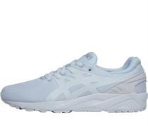 GEL-Kayano EVO Sneakers Weiß