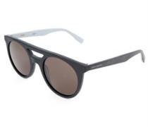 Unisex Sun Sonnenbrille Mehrfarbig