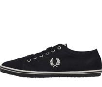Kingston Twill Freizeit Schuhe