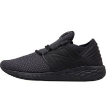 Cruz Fresh Foam Sneakers