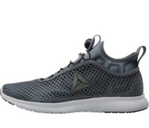 Pump Plus Vortex Neutral Laufschuhe