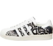 Superstar 80s Sneakers Natur
