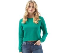 Pluto Sweatshirt Grün
