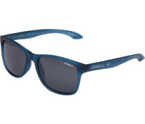 Offshore Sonnenbrille Navy