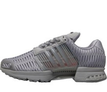 Womens Climacool 1 Trainers Solid Grey/Solid Grey
