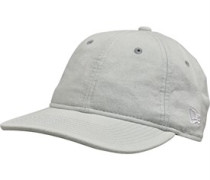 Unisex Denim Packable 9twenty Mütze Weiß