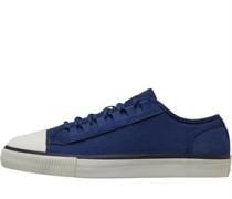 Scuba III Freizeit Schuhe Mittelblau