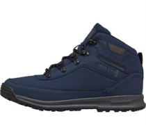 Travis Stiefel Navy