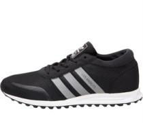 Los Angeles Sneakers