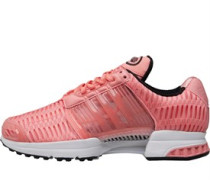Womens Climacool 1 Trainers Ray Pink/Ray Pink/Core Black