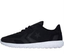 Thunderbolt Ultra Ox Sneakers Schwarz