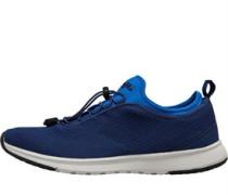 Miko Sneakers Navy