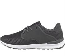 Breckham Sneakers Grau