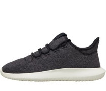Tubular Shadow Sneakers meliert