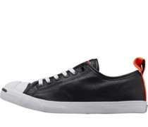 JP Jack Purcell Low Pro Ox Sneakers