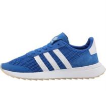 Flashrunner Sneakers Königs