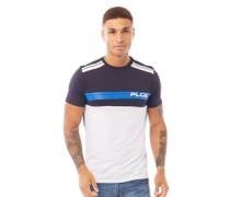 Bon T-Shirt Navy