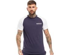 Cult T-Shirt Navy