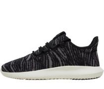 Tubular Shadow Sneakers Schwarz