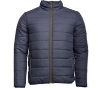 Mortiz Harrington Jacke Navy