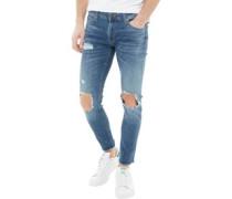 Liam Original 055 50SPS Skinny Jeans Denim