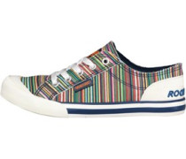 Jazzin Bubble Freizeit Schuhe