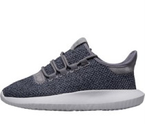 Tubular Shadow Sneakers