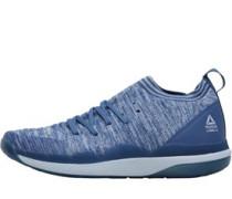 LES MILLS™ Ultra Circuit TR Ultra Sneakers meliert