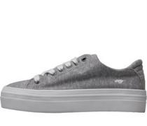 Milkyway Summer Freizeit Schuhe Hellmeliert