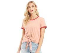 Erika T-Shirt Rosa
