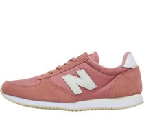 220 Sneakers Altrosa