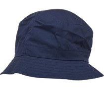 Bucket Hut Navy