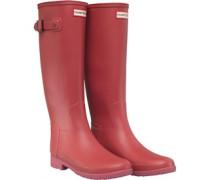 Original Womens Refined Wellington Boots Rose