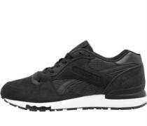Classics  GL 6000 PT Sneakers Schwarz