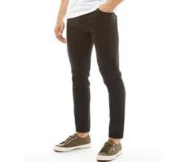 Glenn AKM 696 Jeans in Slim Passform