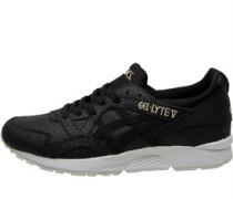 Gel Lyte V Sneakers Schwarz