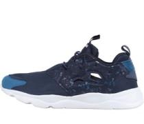 Furylite SP Sneakers Blau