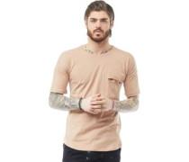 Eli T-Shirt Altrosa