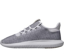 Tubular Shadow Sneakers meliert
