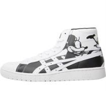 GEL-PTG MT Disney Sneakers Weiß