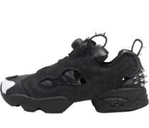 Instapump Fury OG Halloween Sneakers