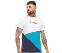 Tabbers T-Shirt Weiß